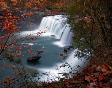Little_River_Falls (1)