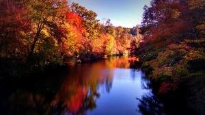 Little River Mentone