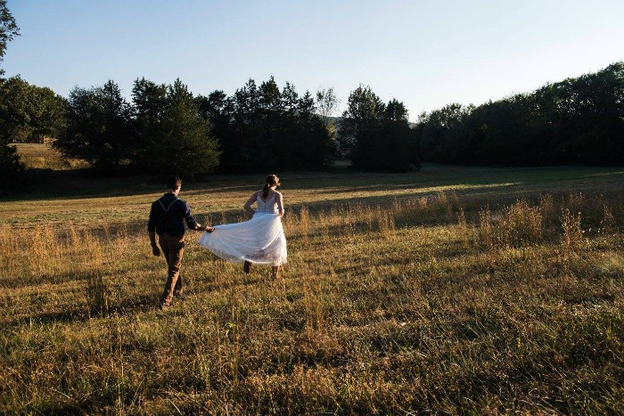 rural-wedding-moments-Abby-Tran